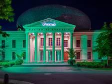 Continuïteit voor coronaproof cultuursnuiven in Zwolle: Kickstart Cultuurfonds kent ook aan Museum de Fundatie duizenden euro's toe
