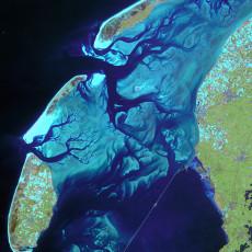 de-duurzaamste-gemeenten-van-nederland-liggen-op-de-wadden-en-op-de-veluwe