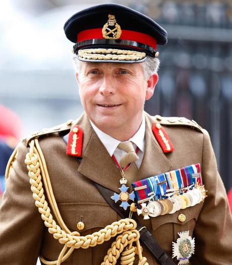 Britse generaal waarschuwt: leger te zwak voor Russische dreiging