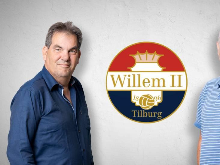 Clubwatchers: 'De marge die Willem II heeft, moet genoeg zijn voor de play-offs voor Europees voetbal'