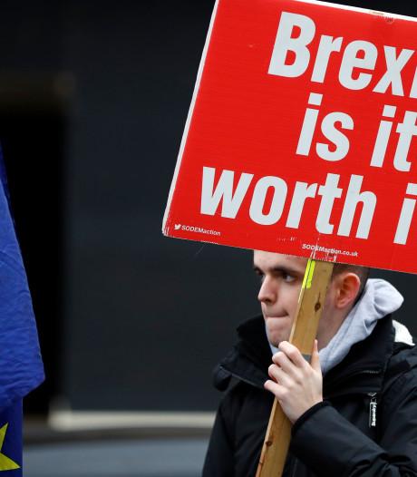 Zwolle checkt gevolgen van brexit
