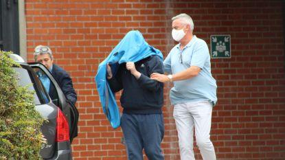 """Dit weten we al over Bart G. (35), de man die burgemeester De fauw probeerde te vermoorden: """"Al veel stommiteiten uitgehaald"""""""