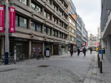 Verkoop van HRD Antwerp wordt steeds spannender: IGI haakt af, Israëlisch diamantbedrijf stapt in race
