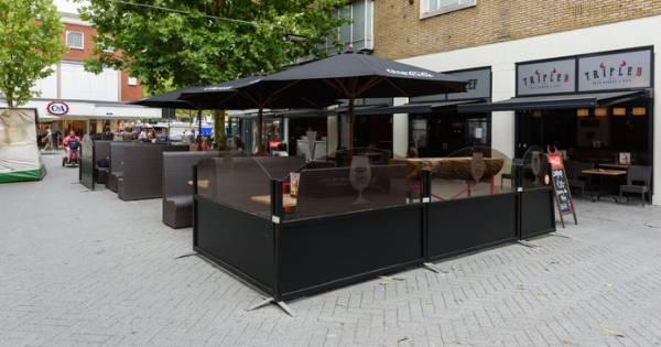 Hamburgerrestaurant Triple B Hengelo failliet | Hengelo ...