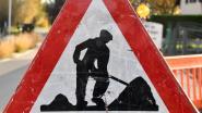 Mechelsesteenweg onderbroken op 19 augustus