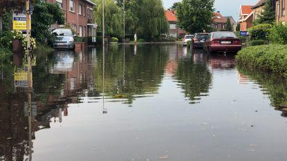 Onweer was succesvolle test voor voorspellingsmodel Antwerpse brandweer