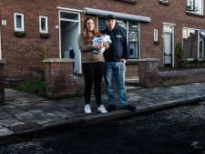 Met vierde autobrand in een maand laait ook angst in Deventer weer op