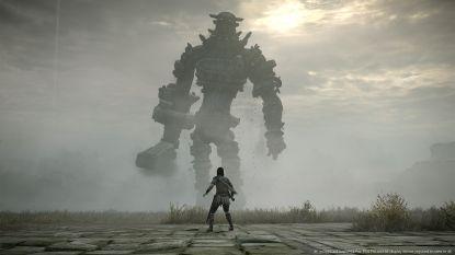 Deze PlayStation 4-games komen er de volgende weken en maanden aan