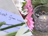 Wat weten we tot nu toe over de fatale steekpartij in Vlaardingen?