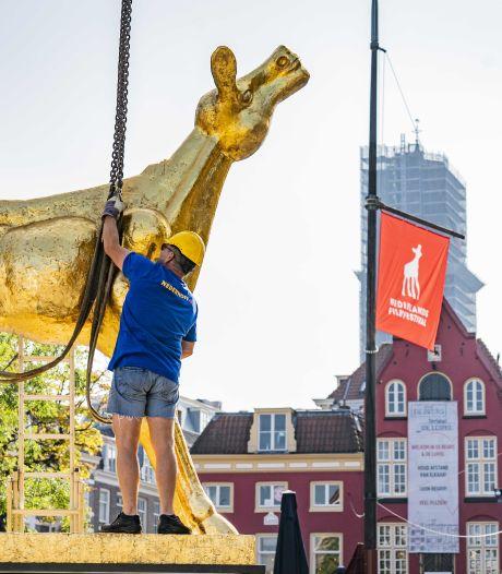 Op deze tien plekken in Utrecht zijn beroemde filmscènes geschoten