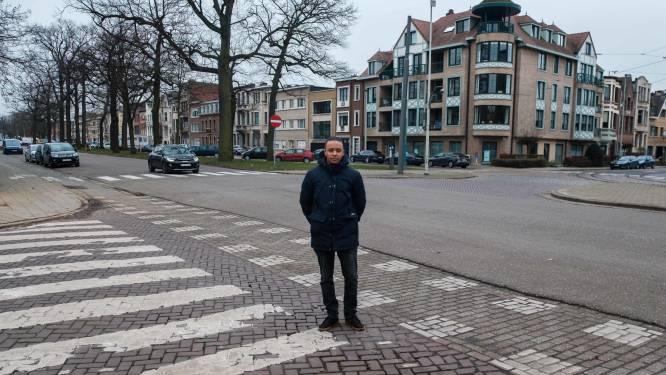 """Plannen voor grote keerlus in Deurne-Zuid wekken weerstand: """"Gevaarlijk kruispunt extra en bomen bedreigd"""""""