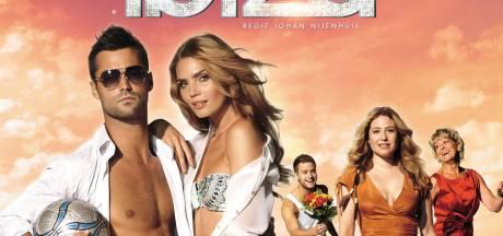 Rick Engelkes maakt musical van Verliefd op Ibiza