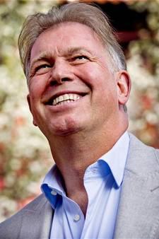 Marcel Boekhoorn, suikeroom van NEC: Ik bemoei me nergens mee