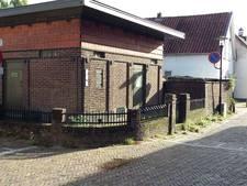 Druten dubt over transformatiehuisjes in oude dorpshart