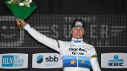 KOERS KORT 17/12. Van der Poel start in Ronde van Vlaanderen en Amstel Gold Race - Lefevere uit ongenoegen voor niet-nominatie 'Ploeg van het Jaar'