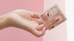Waarom lieve mensen minder verstandig omgaan met geld