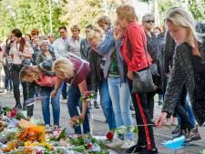Bijna kwart miljoen opgehaald: 'Stichting Treinongeval Oss' bijna een feit