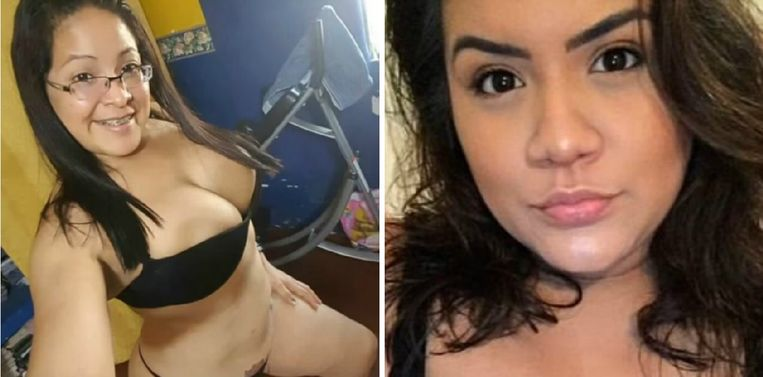 facebook seks klein in Laag-Keppel