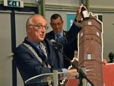Hulster burgemeester fel over onduidelijke grenssituatie: 'Het is van de zotte'