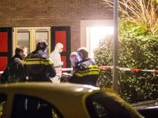 Verdachte blijft 90 dagen langer vast in zaak dode vrouw Hattem
