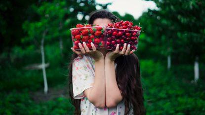 5 van de meest voedzame voedingsproducten die je wat vaker moet eten