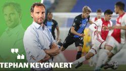 """Onze chef voetbal over BeNeLiga: """"Als we willen dat voetbal een feest blijft in België, moeten we blij zijn om 'Het Verdrag van Eindhoven'"""""""