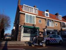 Burgemeester Sliedrecht sluit horecabedrijf en trekt vergunning in