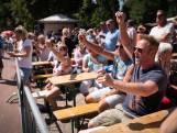 Warm onthaal voor deelnemers Vierdaagse in Elst