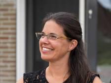 Verloskundige Lotte bedenkt 'datingsite' voor moeders: 'Fijn om je bevallingsverhaal te delen'