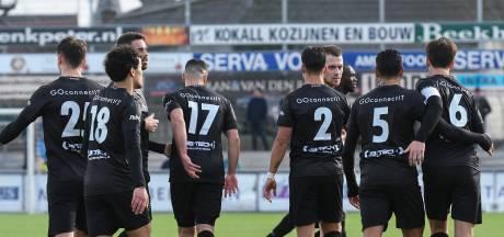 GVVV denkt aan stadionverbod voor dronken supporters