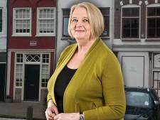 Toch nog een happy end voor bewoners nu prostitutie definitief uit de Nieuwehaven is verdwenen