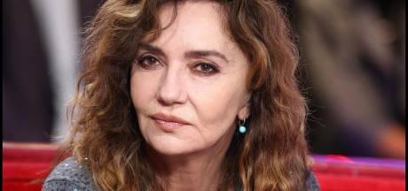 L'actrice Caroline Cellier est décédée à l'âge de 75 ans