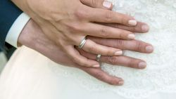 125 procent rente op spaargeld: kan voorhuwelijkssparen nog?