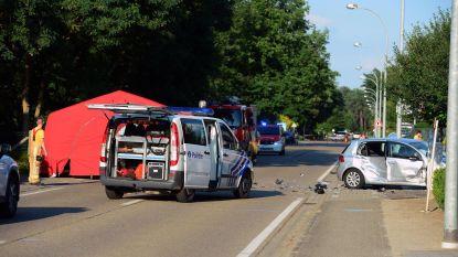 35-jarige schuldig aan dodelijk ongeval