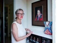 Marianne strijdt al 35 jaar voor haar gehandicapte dochter: 'Nu druk ik je dood, dacht ik'