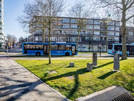 'Sjoemel-concessie' regionaal busvervoer ingetrokken om 'valsspelen' Keolis: 'We zijn besodemieterd'