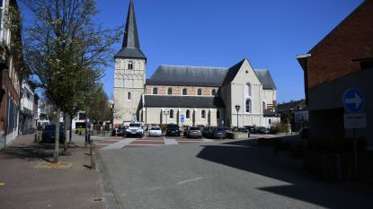 Gemeentebestuur bezorgt alle inwoners van Herent een mondmasker