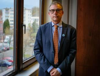 """Directeur Europa Ziekenhuizen slaat alarm: """"Er komt een moment dat we tussen patiënten zullen moeten kiezen"""""""