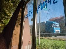 Rijkswaterstaat en Harderwijk in gesprek over einde aan 'hoofdpijndossier' rond A28