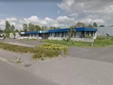 Hattem is groot genoeg voor derde supermarkt, vindt provincie Gelderland ondanks kritiek
