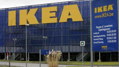 Ikea wil coronasteun terugbetalen en werft duizend tijdelijke werknemers en jobstudenten aan in België