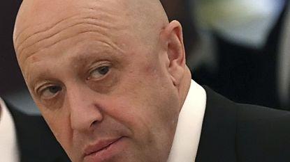 Russische aangeklaagd voor poging tot inmenging in Amerikaanse tussenverkiezingen