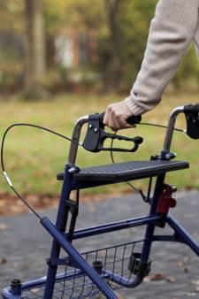 Kans op terugkeer seniorenraad in Goes groeit