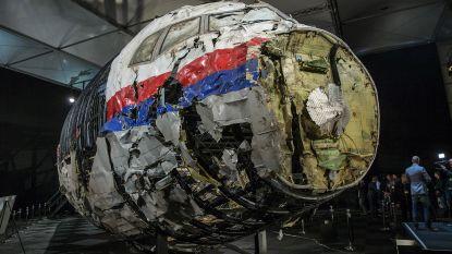 Neerhalen vlucht MH17: onderzoeksteam noemt verdachten, proces begint in maart