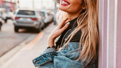 Steeds meer mensen kopen kledij om ze dan weer terug te sturen, en dat voor Instagram