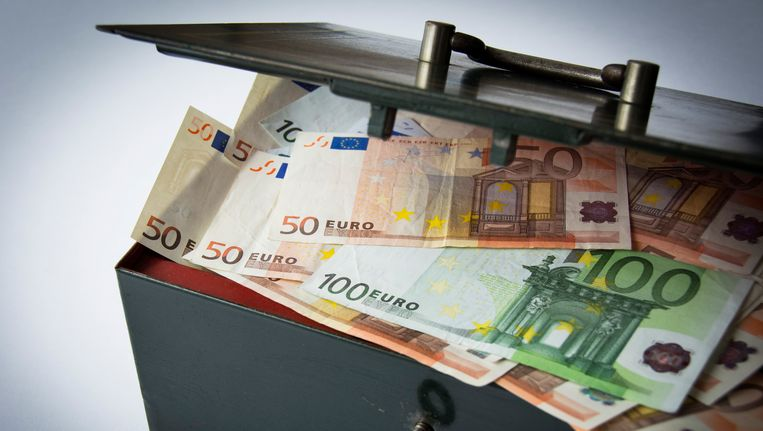 Het Rijk maakt jaarlijks 56 miljard euro over naar gemeenten die daar een groot aantal taken van moeten betalen. Beeld ANP