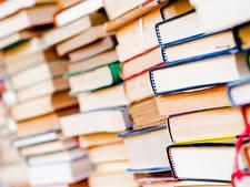 Dilemma voor Alphenaren: duurdere bieb of minder lezen?