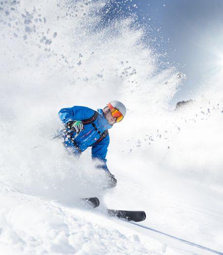 Coronavirus of niet: Vindicat gaat met 900 studenten skiën in Italië