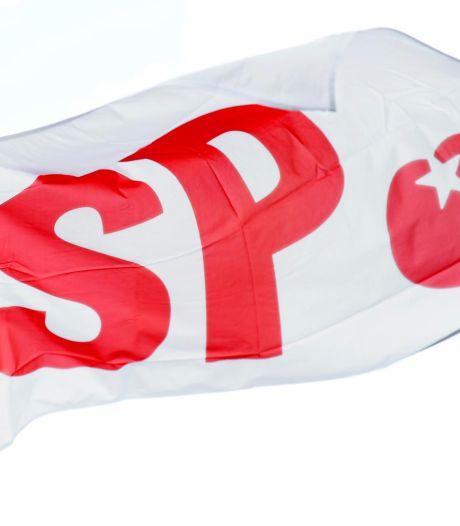 Geroyeerde SP'er gekozen tot voorzitter SP-jongeren: 'Het is een gore heksenjacht'