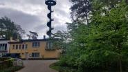 Speeltuintjes in Beringen weer geopend, behalve aan Avonturenberg en 't Fonteintje